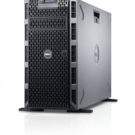 0000601_dell-power-edge-t640-without-cpu-h730p2gb-8hd-lffdvdrw-750w