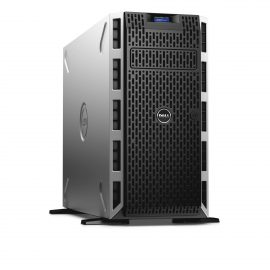 0002478_dell-power-edge-t440-without-cpu-h730p2gb-8hd-lff-dvdrw-750w