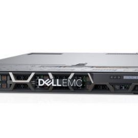 0002571_dell-power-edge-r640-h730p2gb-8hd-sffdvdrw-750w