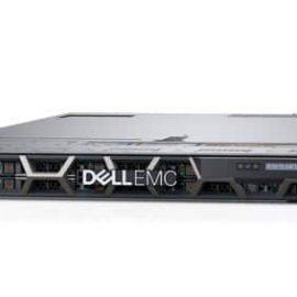 0002571_dell-power-edge-r640-h730p2gb-8hd-sffdvdrw-750w