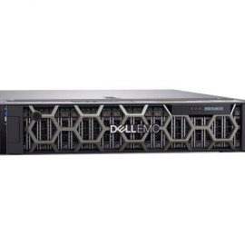 0002574_dell-power-edge-r740-h730p2gb-16hd-sffdvdrw-750w