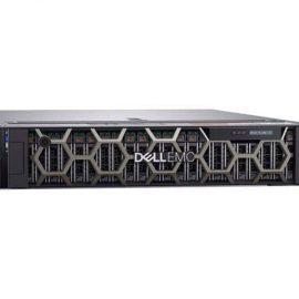 0002574_dell-power-edge-r740-h730p2gb-16hd-sffdvdrw-750w