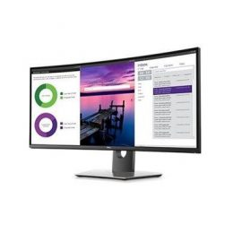 0003447_dell-ultrasharp-34-curved-monitor-u3419w-865cm34-black