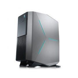 0003480_dell-alienware-aurora-r8-i7-9700k512gbssd2tbsata16gbnvidia-gtx-2080-8gbwin10home-64b3y-os