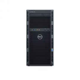 0004232_dell-power-edge-t140-e2224-34ghz8m-no-mem-h330-2x1tbdvdrw3y