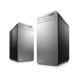 0004418_dell-xps-8930-desktopi7-9700512gb2tb16gbnvidia-rtx-2060-6gbwin10pro-64b3y-os
