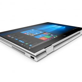 0004769_hp1040-elitebook-g6-14-fhd-touchscreen-x360-fhd-i7-8565u16gb1tb-ssd-nvme-no-wwanpenwin-10-pro3yw-7kn
