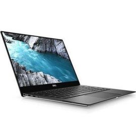 0004963_dell-xps13-2-in-1-7390-134-fhdwled-touch19201200i7-1065g7512ssd16gbintel4cw10pro3yos_600