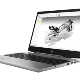 0004984_hp-zbook-15-studio-g5-i9-9880h-156-uhd-32gb1tb-mvmequadro-p2000-4gb-win-10-pro3yw-6tw38eaabt_600