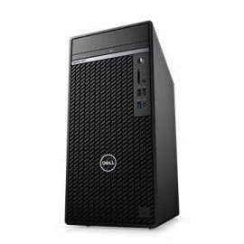 0005136_dell-optiplex-7071-mt-i7-9700512gbintel-hd16gbwin10pro-64b3y-os