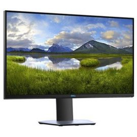 0006045_dell-27-gaming-monitor-s2719dgf-69cm27-black