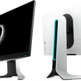 0006290_dell-alienware-25-monitor-aw2521hfl-240hzhdmi2dp-635cm25-lunar-light