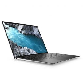 DELL_XPS