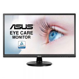 asus-monitor-va249he
