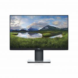 _dell-23-monitor