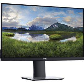 dell-24-monitor-p