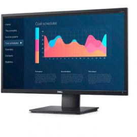 dell-24-monitor