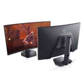 dell-27-gaming