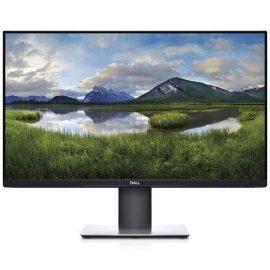 dell-27-monitor1