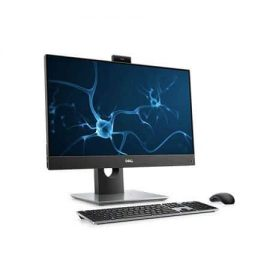 _dell-optiplex-7480-aio-