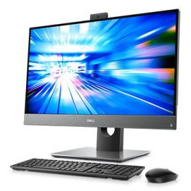 desktop-optiplex-27-7770-aio-campaign-hero-504x350-ng