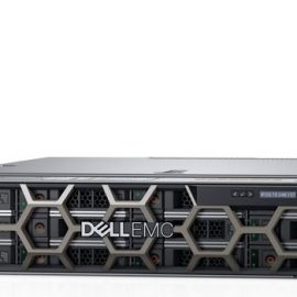 enterprise-server-poweredge-dellemc-per540-left-hero-685x350-ng