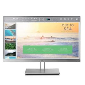 hp-monitor-23-elitedisplay-1