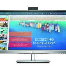 hp-monitor-238-e243d-hdnivgausb-type-c