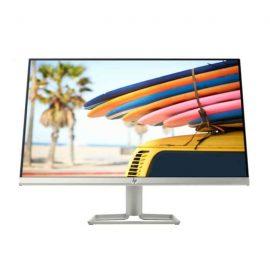 _hp-monitor-24fw