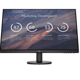 _hp-monitor-27