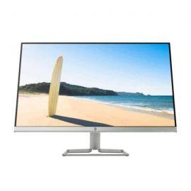 hp-monitor-27fw-