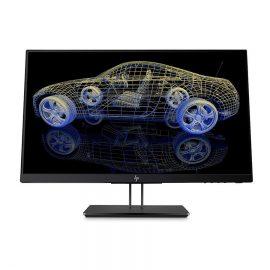 _hp-monitor-z23n-